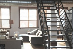 couch-flat-home-2459-825x550