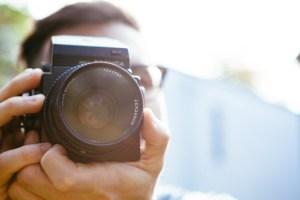 bronica-camera-filming-1838-525x350