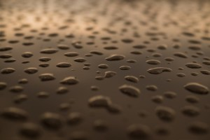 drops-of-water-raindrops-surface-2101-525x350