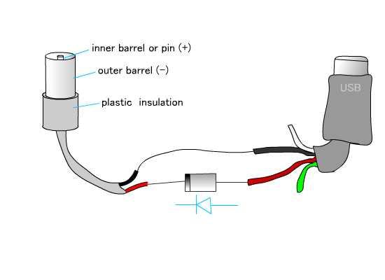 wiring diagram usb charger wiring image wiring diagram usb phone charger wiring diagram wiring diagram on wiring diagram usb charger