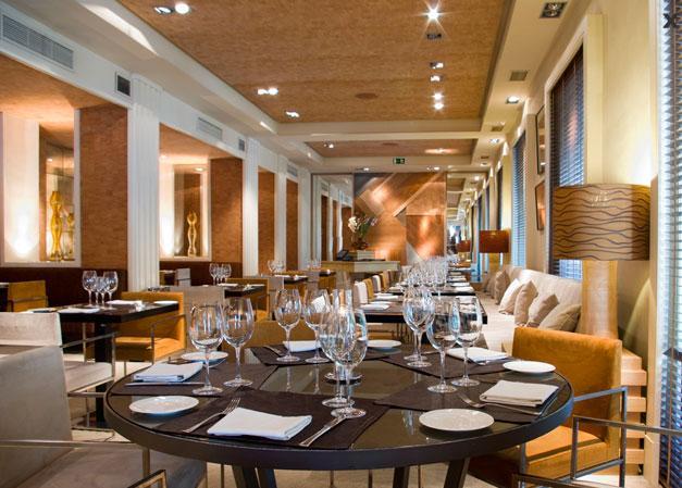 Hostal La Perla Asturiana, tu alojamiento barato en el centro de Madrid