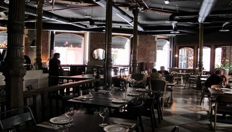 restaurante-la-muca-de-prado-sala-día-te-veo-en-madrid-2.jpg
