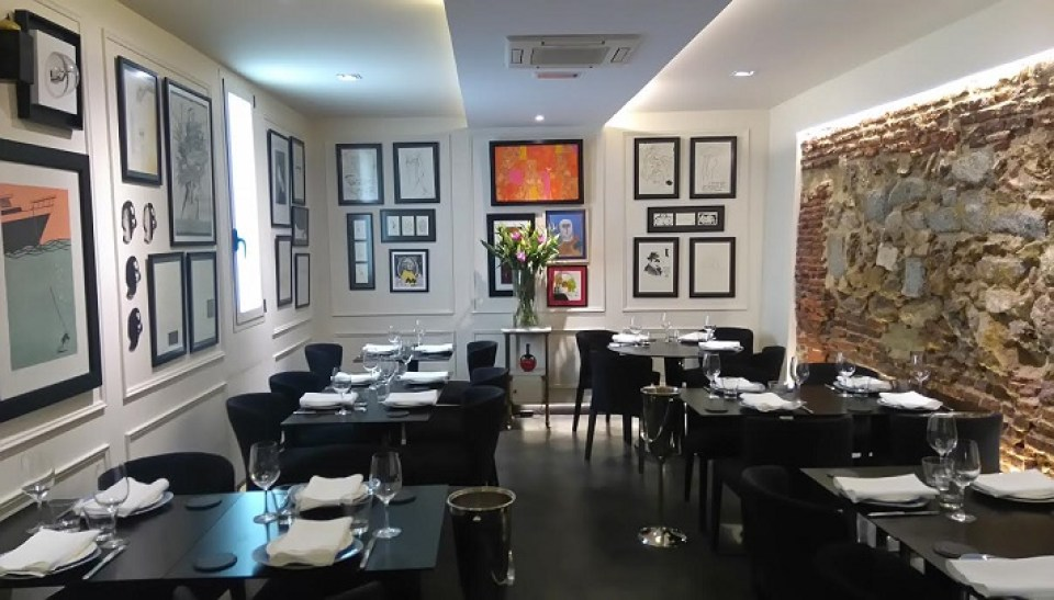 restaurante_la_tasquita_de_enfrente_te_veo_en_madrid.jpg