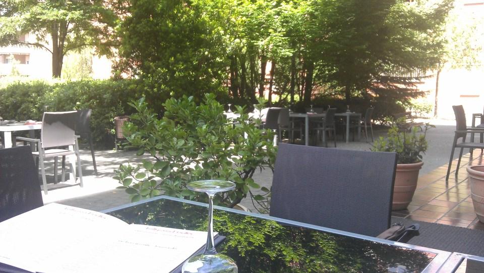 bolliwood-tadka-terraza-te-veo-en-madrid-jpg