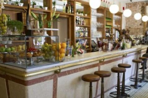 Restaurante Murillo-58