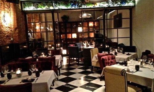 GranVia1Restauranteteveoenmadrid