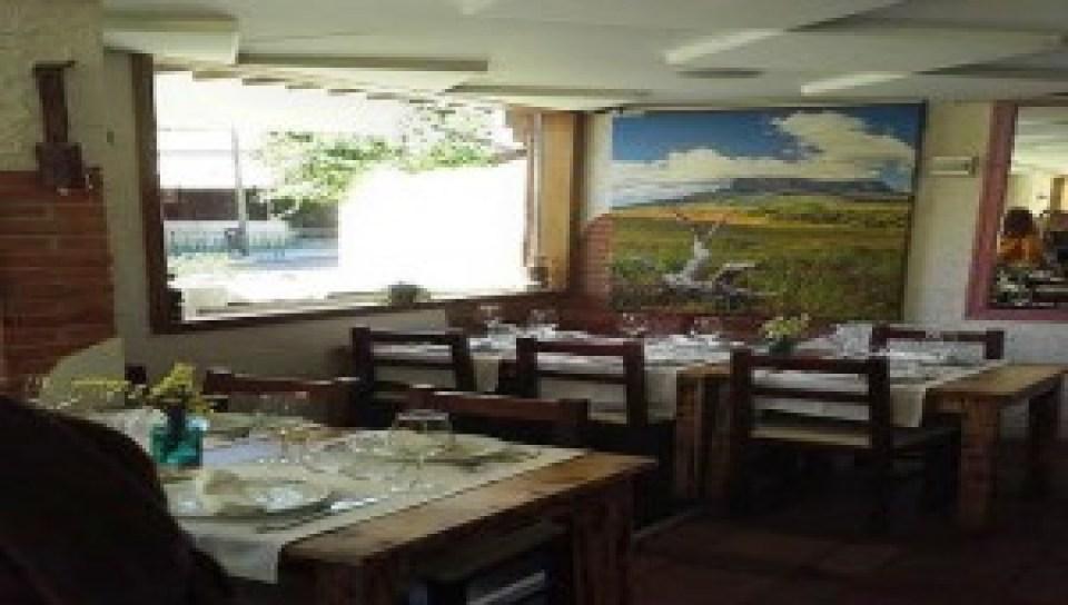 restaurante_antojo_araguaney_te_veo_en_madrid_venezolano