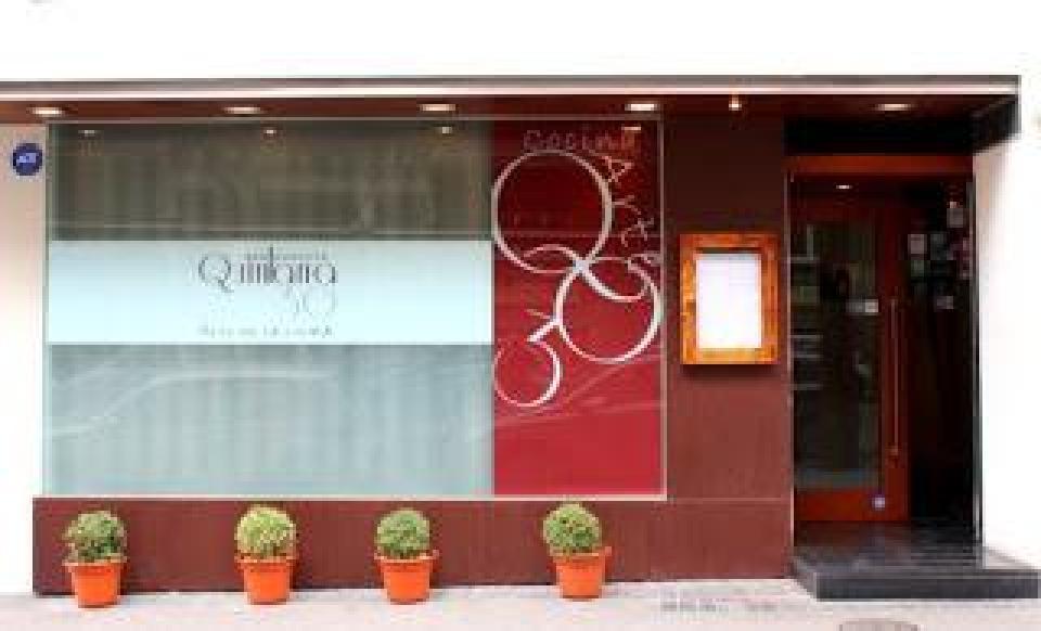 restaurante-quintana-30-madrid-puerta
