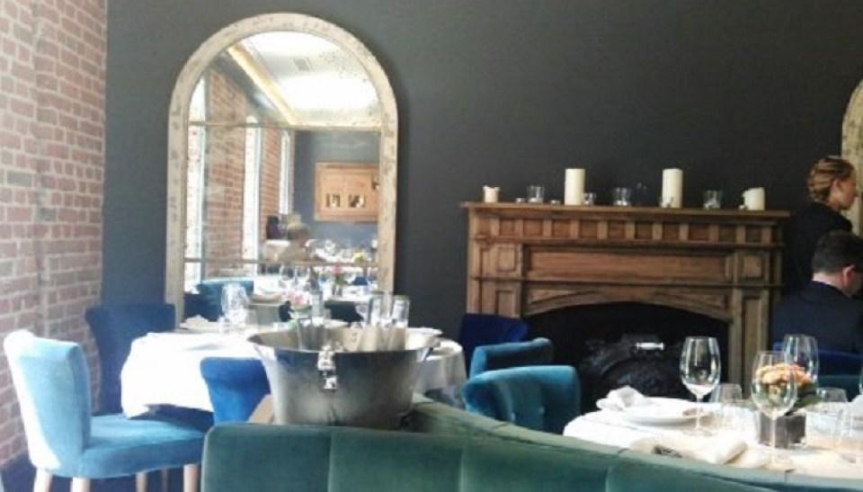 os-mejores-restaurantes-asturianos-tenconten-te-veo-en-madrid.jpg