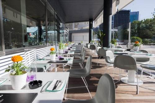 restaurante_lateral_castellana