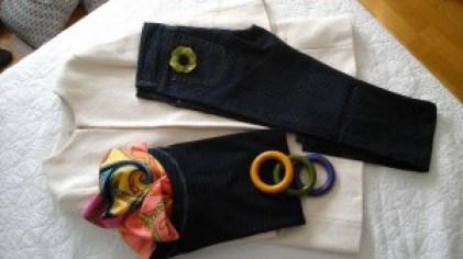 Pantalones de Perfect Jeans