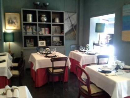 restaurante-maitia-te-veo-en-madrid