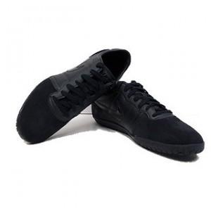 Zapatillas Nike negras Te Veo en Madrid