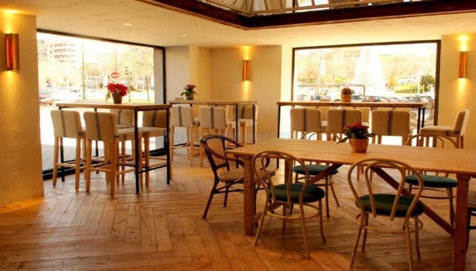 restaurante-kontiki-garden-navarra-sala-calle-te-veo-en-madrid.jpg