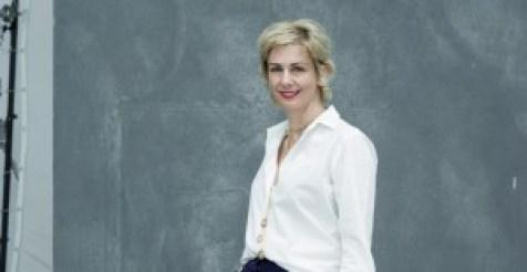 Virginia Galvin Te Veo en Madrid