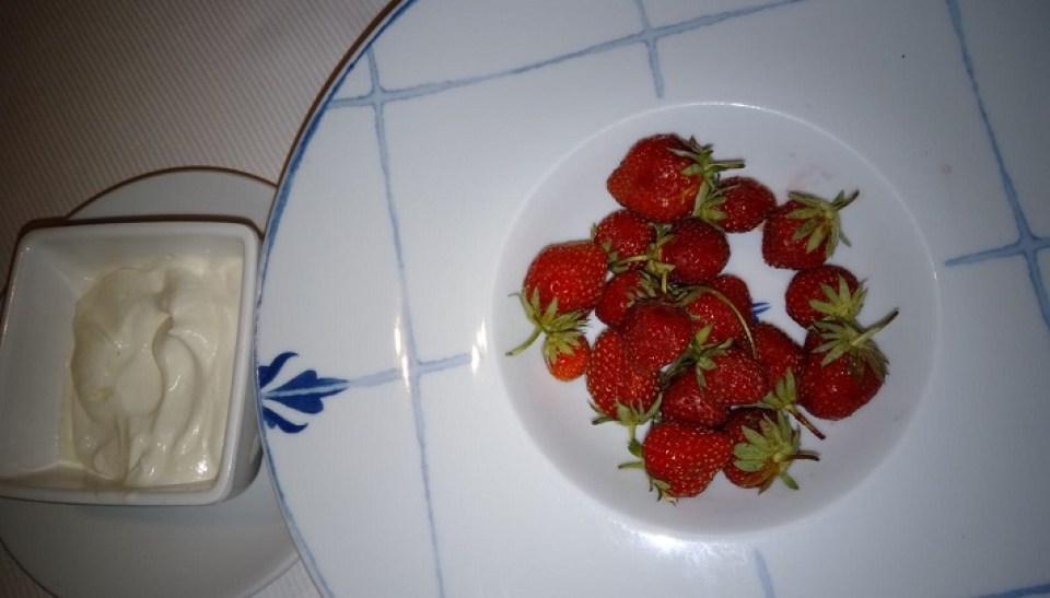 restaurante-candeli-fresas-con-nata-te-veo-en-madrid.jpg