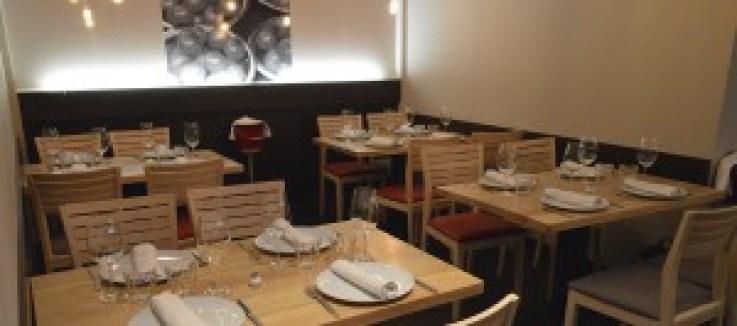 restaurante_candeli_comedor_principal_te_veo_en_madrid