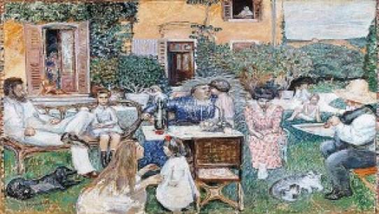 la_tarde_burguesa_o_la_familia_terrasse_bonnard_te_veo_en_madrid