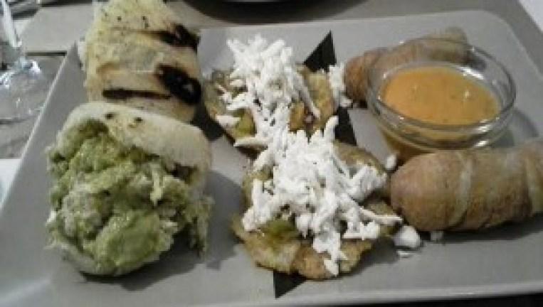 restaurante_la_cuchara_entrantes_te_veo_en_madid