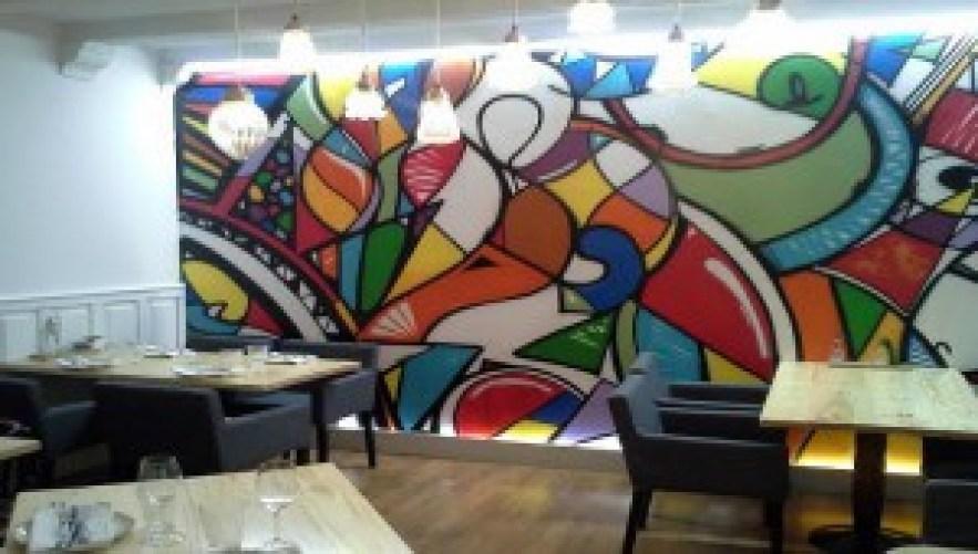 restaurante_atlantic_corner_comedor_te_veo_en_madrid
