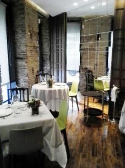 restaurante_hortensio_comedor_ una_te_veo_en_madrid