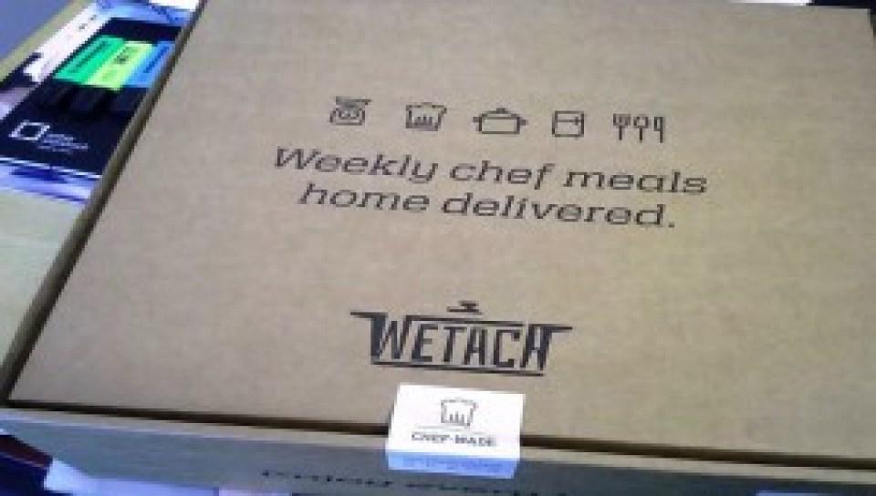 wetaca_comida_a_domicilio_te_veo_en_madrid