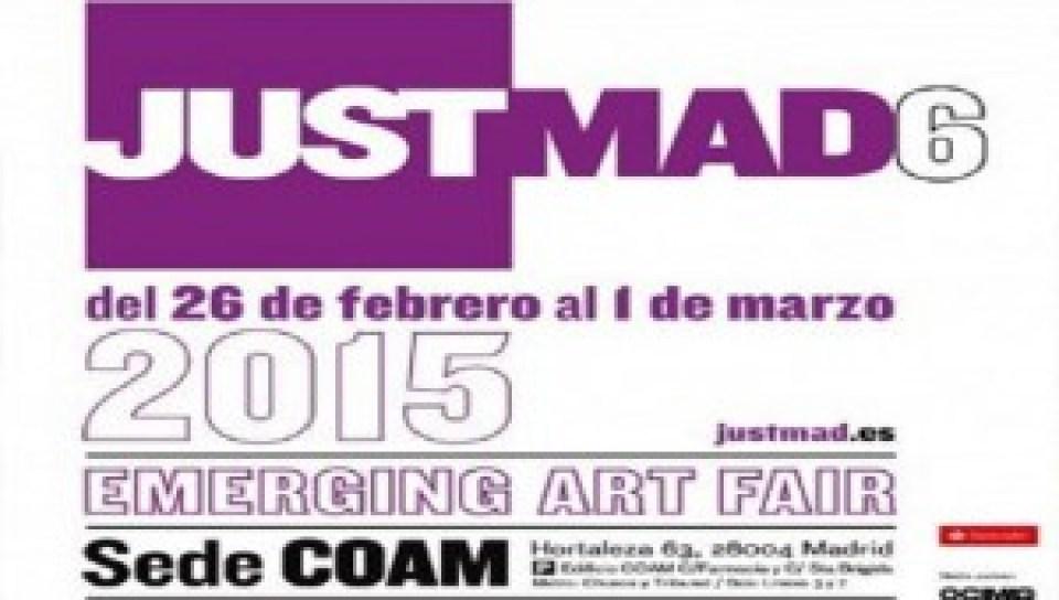 feria_justmad_te_veo_en_madrid