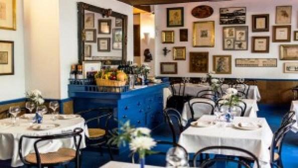 restaurante-sacha_comedor_te_veo_en_madrid