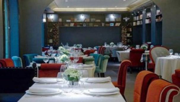 restaurante-ten-con-ten-te_veo_en_madrid