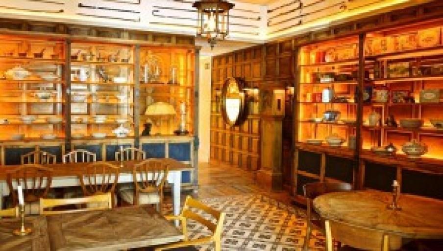 restaurante_el_perro_y_la_galleta_comedor_interior_te_veo_en_madrid
