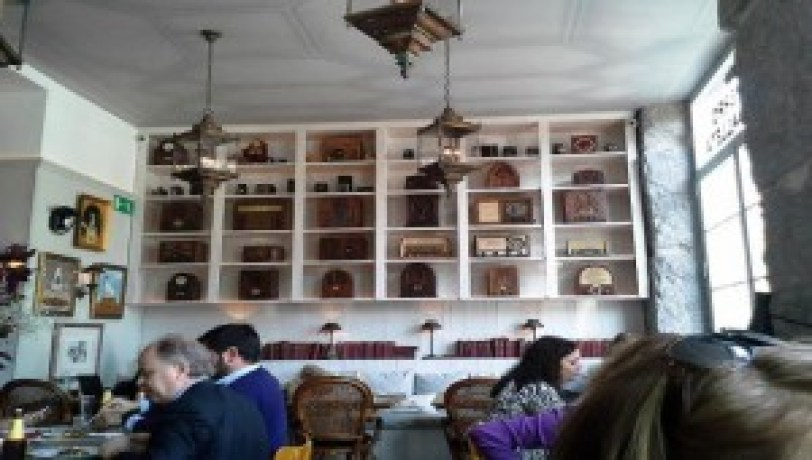 restaurante_el_perro_y_la_galleta_sala_te_veo_en_madrid