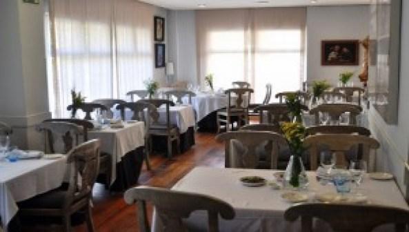 restaurante_el_quenco_de_pepa_te_veo_en_madrid