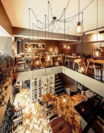 restaurante_mercado_de_ibiza_te_veo_en-Madrid