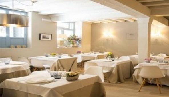 Restaurante-Larra-13-comedor-principal-Te-Veo-en-Madrid1