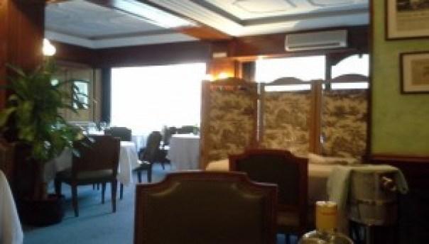 Restaurante-Señorio-de-Alcocer-descubrimientos_marzoTe-Veo-en-Madrid