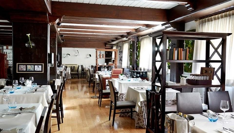 restaurante-gourmand-atelier-belge-sala-te-veo-en-madrid.jpg