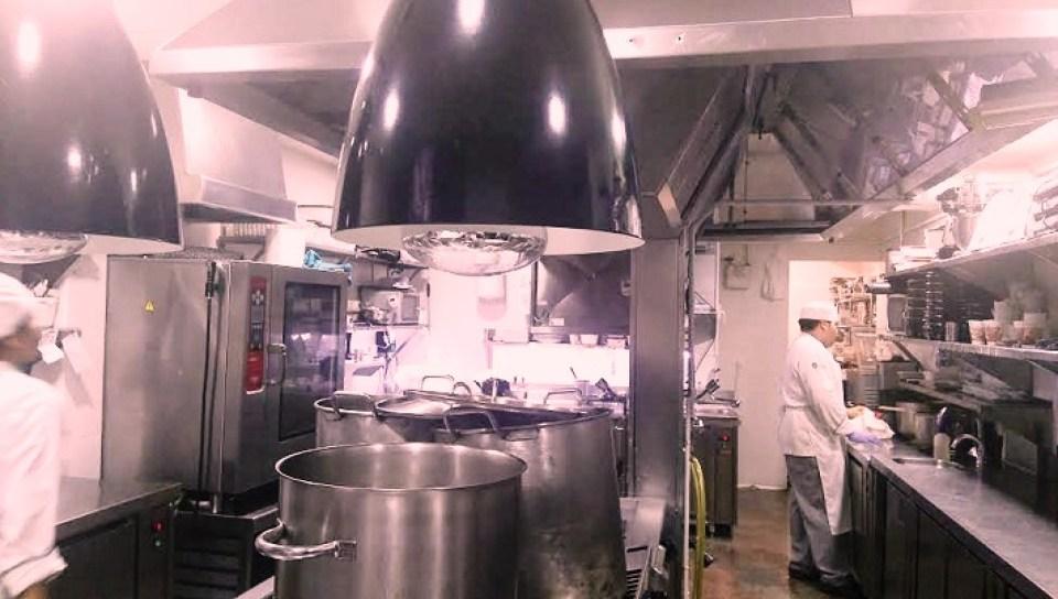 restaurante_atelier_bege_cocina_te_veo_en_madrid.jpg