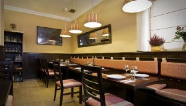 restaurante_bichobola_comedor_te_veo_en_madrid