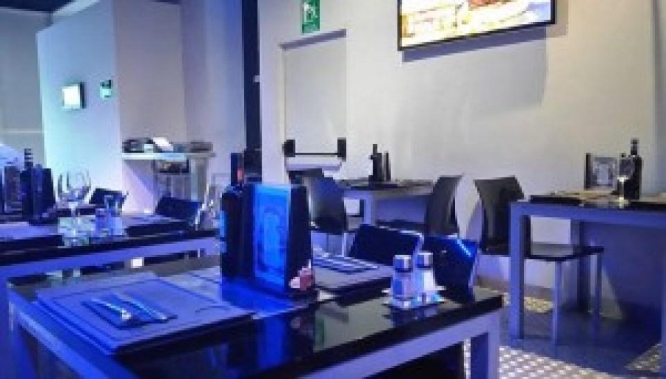 restaurante_la_vaca_picada_te_veo_en_madrid