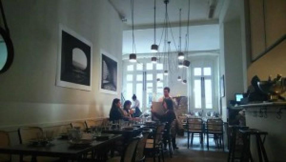 restaurante_la_vaqueria_te_veo_en_madrid