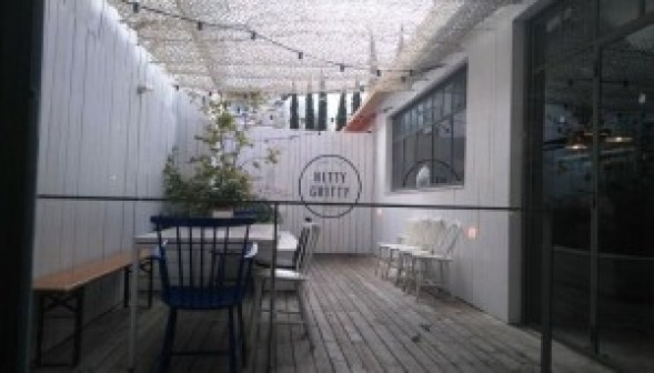 restaurante_nittygritty_terraza_te_veo_en_madrid
