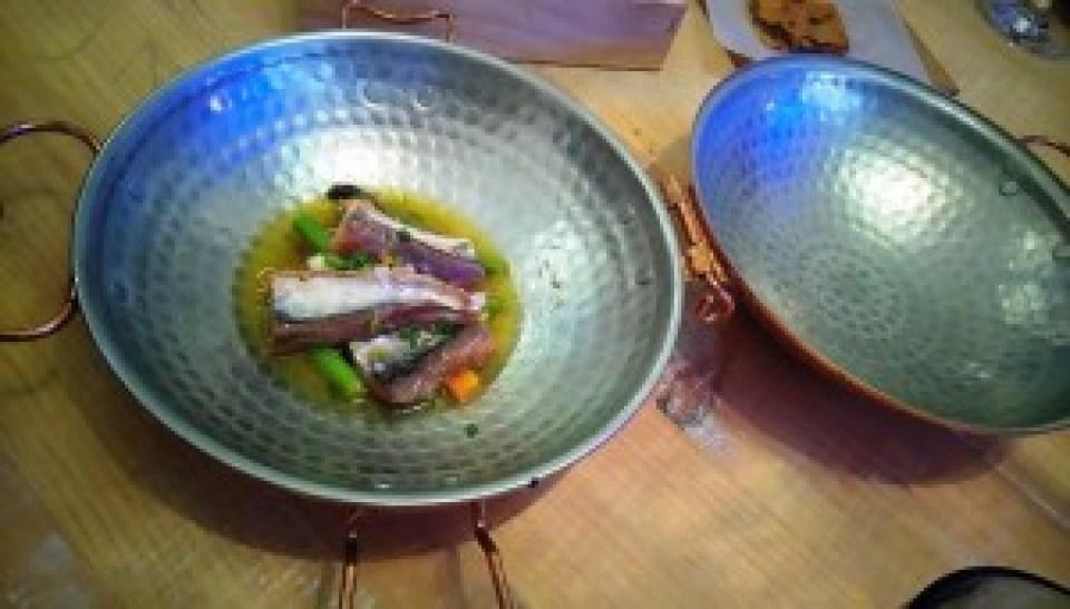 cataplana_de_jurel_ruta_restaurante_atlantico_casa_de_comidas_te_veo_en_madrid