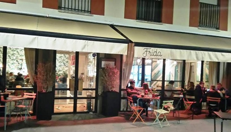 restaurante_frida_terraza_te_veo_en_madrid.j