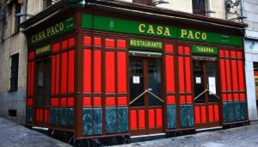 restaurante_taberna_casa_paco_ te_veo_en_madrid