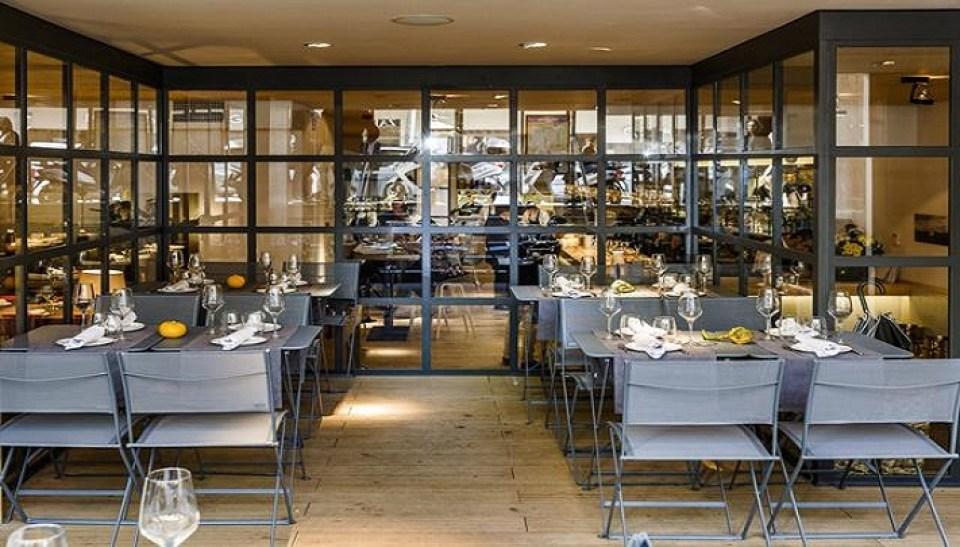 Restaurante-La-Maruca-Madrid-terraza.jpg 29 mayo, 2016