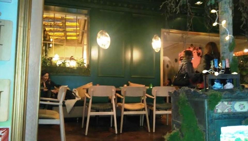 restaurante_bumpgreen_comedor_te_veo_en_madrid.jpg