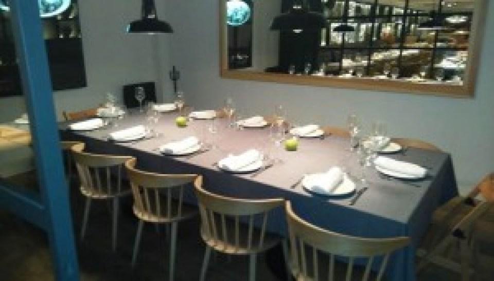 restaurante_la_maruca_comedor_planta_deabajo_te_veo_en_madrid