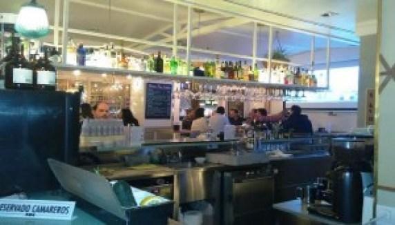 restaurante_six_ barra_te_veo_en_madrid