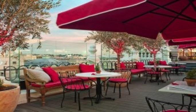 Hotel-The-Principal-Terraza-Te-Veo-en-Madrid-foto-del-propietario