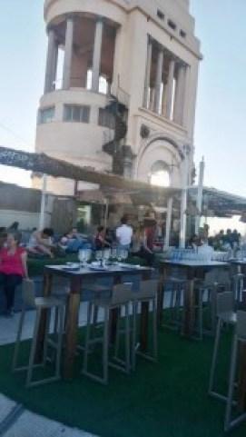 restaurante-tartanroof_azote_circulo_de_bellas_terraza_te-veo_en_madrid